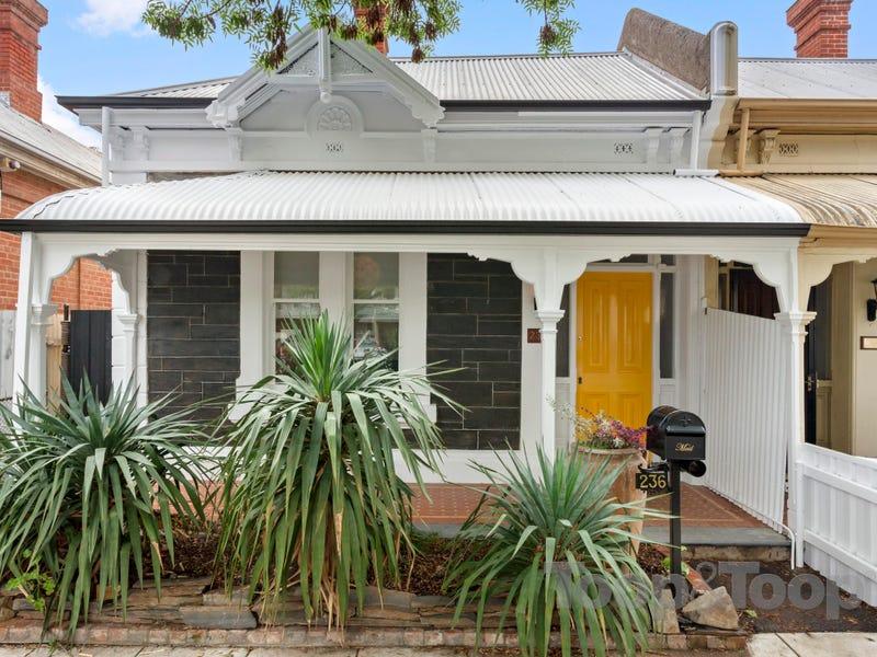 236 Halifax Street, Adelaide, SA 5000