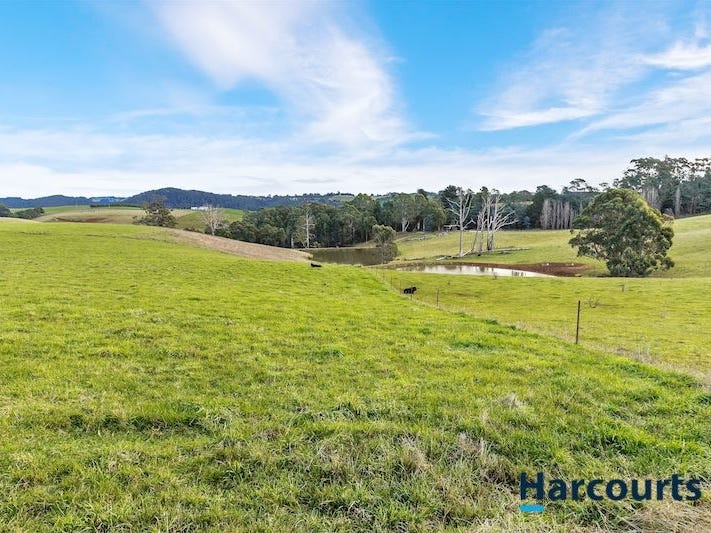 . Stowport Road, Stowport, Tas 7321