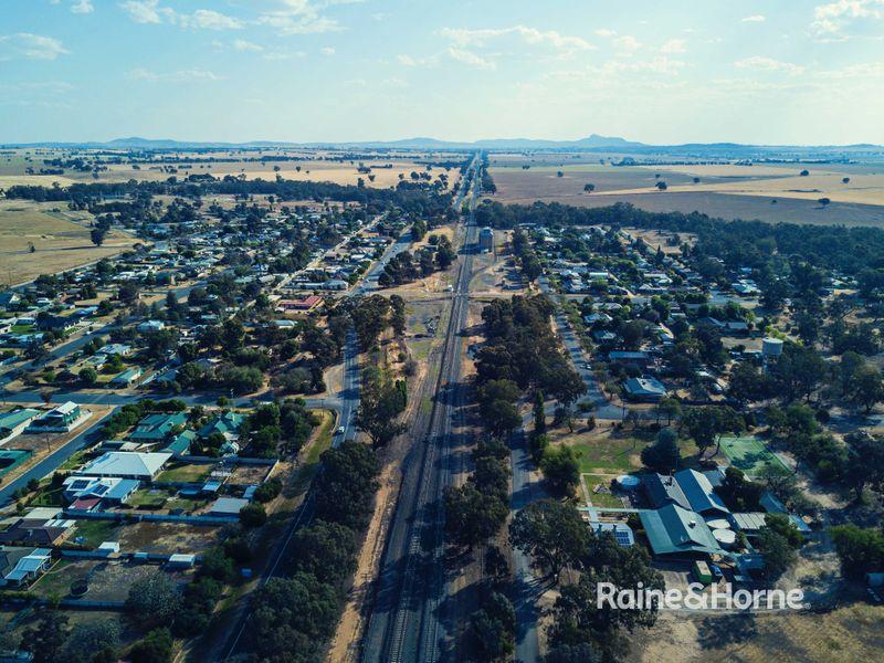 Lot 11 Fairview Estate, Uranquinty, NSW 2652