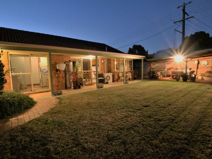 10  Scarlett Street- UNDER CONTRACT, Mirboo North, Vic 3871
