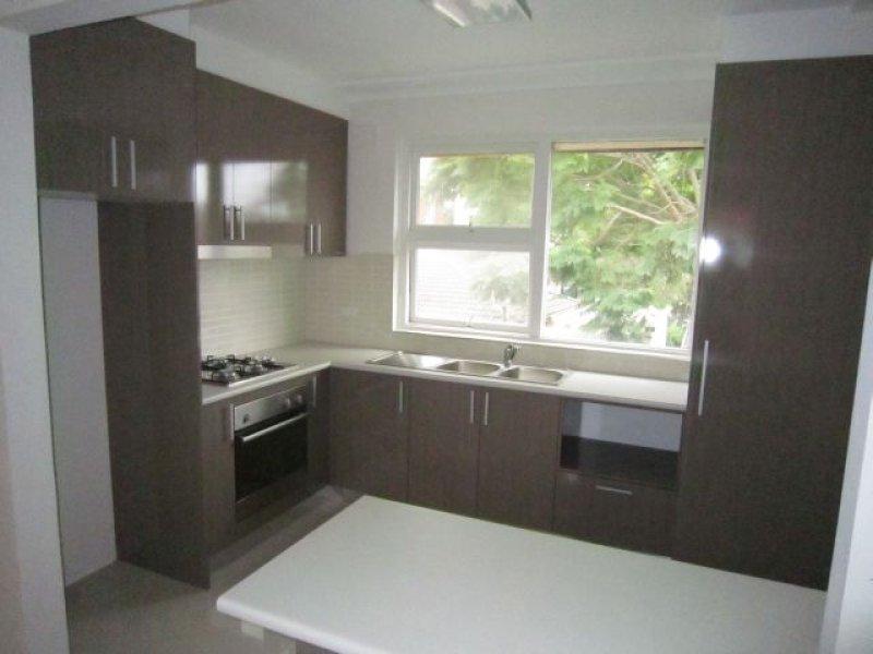 4/3 Brittain Crescent, Hillsdale, NSW 2036