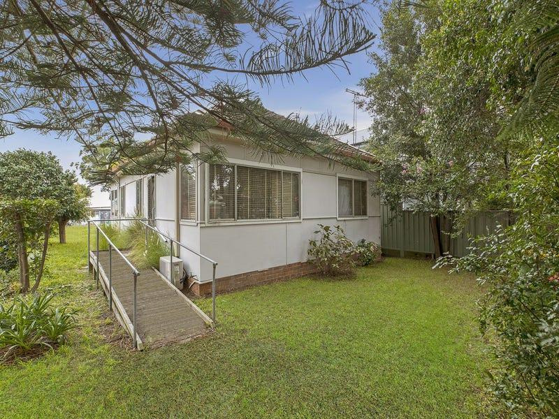 10 Barrenjoey Road, Ettalong Beach, NSW 2257