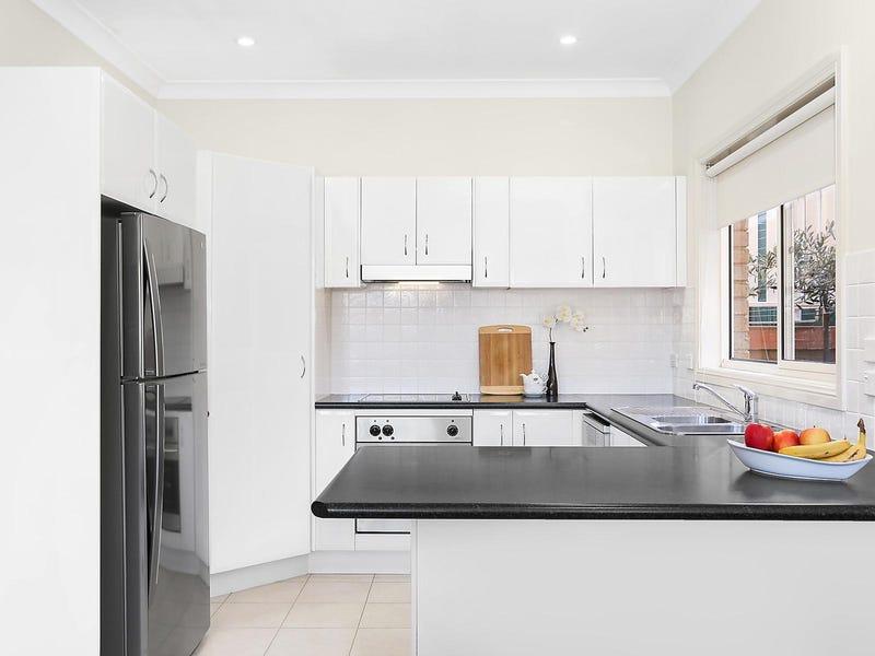 6/94 Centaur Street, Revesby, NSW 2212