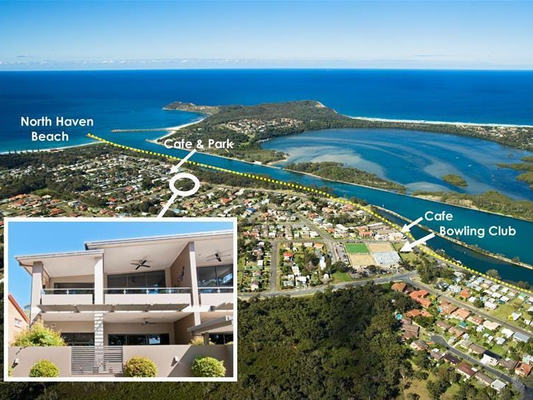 8/63-65 The Parade, North Haven, NSW 2443