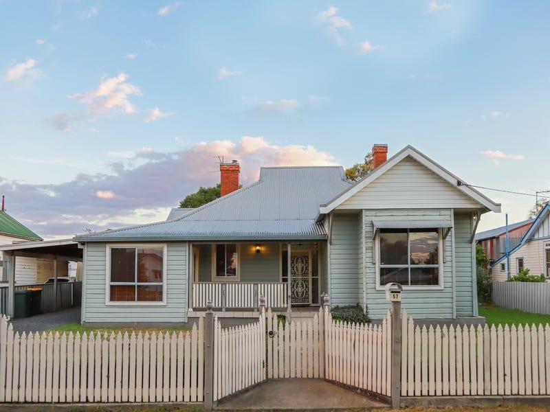 57 Ross Street, Inverell, NSW 2360