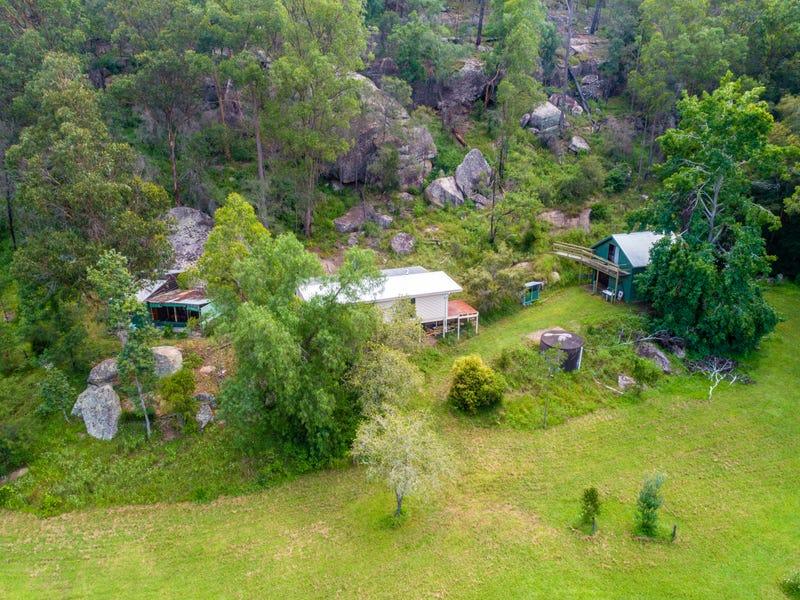 752 Yango Creek Road, Wollombi, NSW 2325
