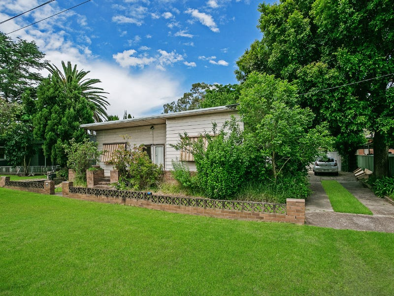 110 Lakeview Street, Speers Point, NSW 2284