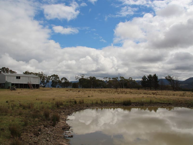3352 Cooma Road, Braidwood, NSW 2622