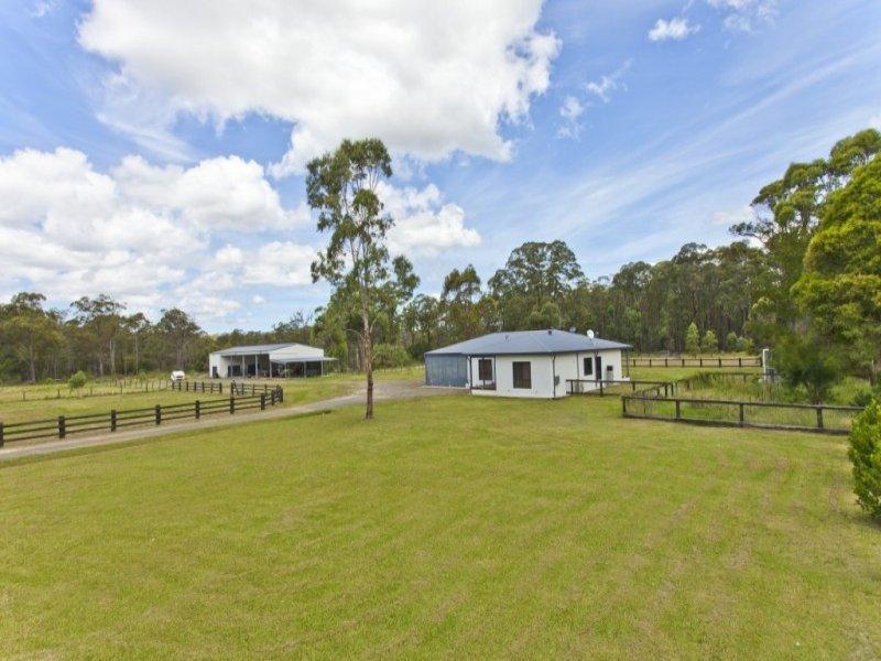 2713 Booral Road, Booral, NSW 2425