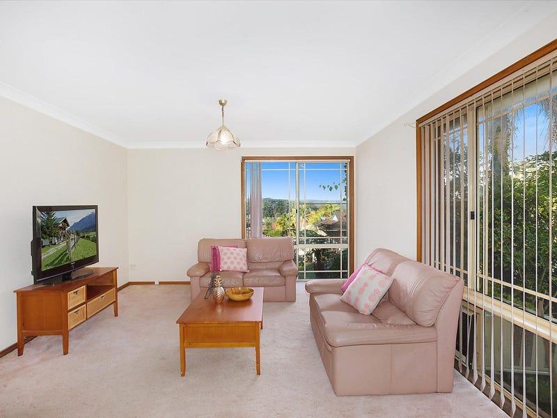 1/34 Kookaburra Street, Kincumber, NSW 2251