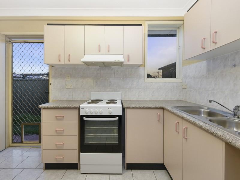 291A Newbridge Road, Chipping Norton, NSW 2170