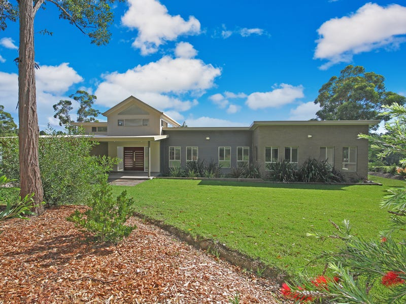 7 Stoney Creek Lane, Mossy Point, NSW 2537
