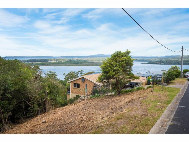 Lot 17, 18 Bellbird Crescent, Merimbula, NSW 2548