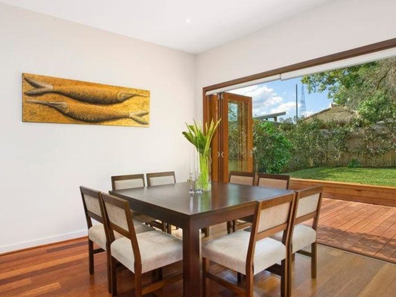 21 Dalleys Road, Naremburn, NSW 2065
