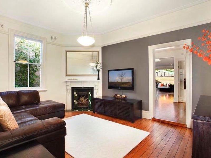 31 Oxley Street, Naremburn, NSW 2065