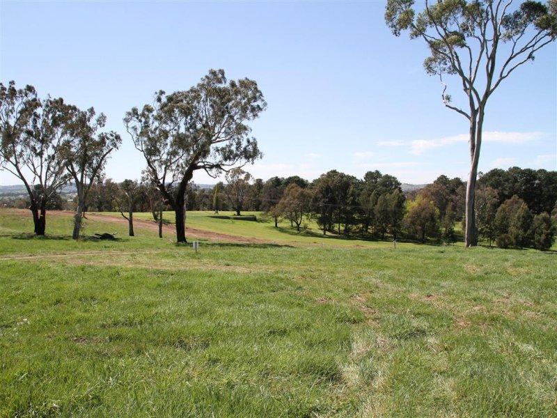Lot  14, 11 Martin Close, Yass, NSW 2582