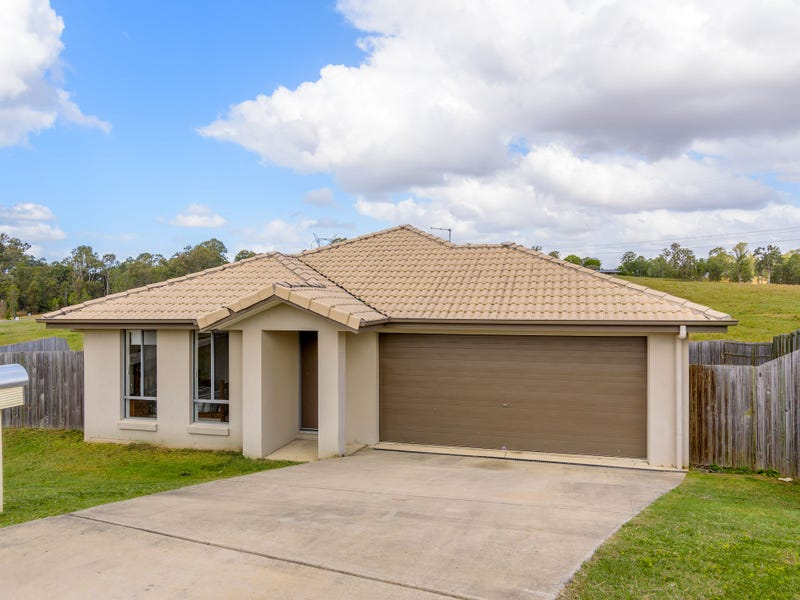 80 Judicial Circuit, Jones Hill, Qld 4570