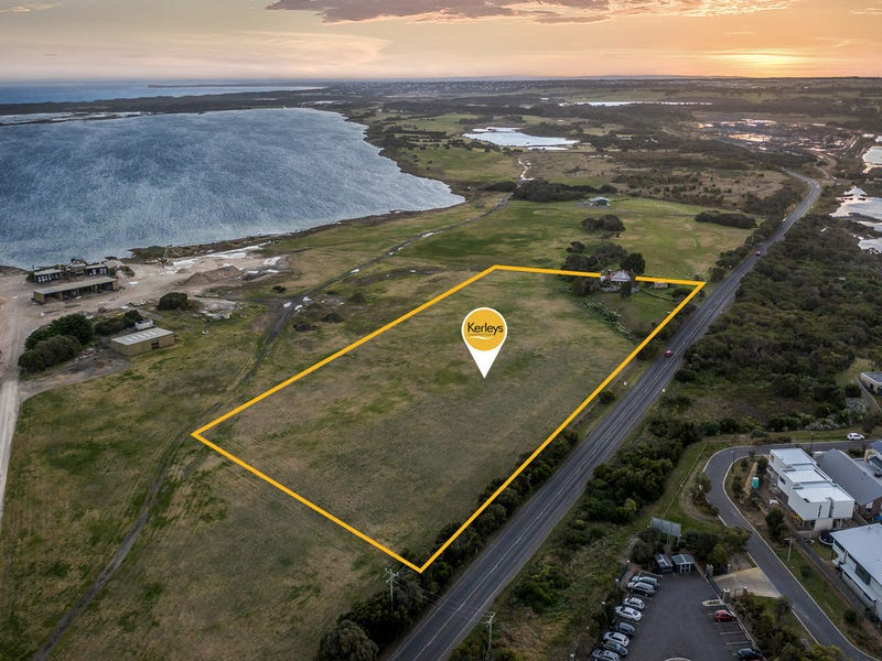 672-680 Shell Road, Point Lonsdale, Vic 3225