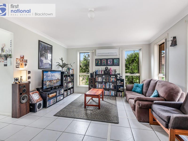 6/4 Rice Place, Oxley Park, NSW 2760