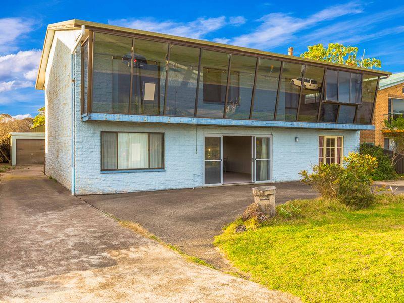 16 Maloneys Drive, Maloneys Beach, NSW 2536