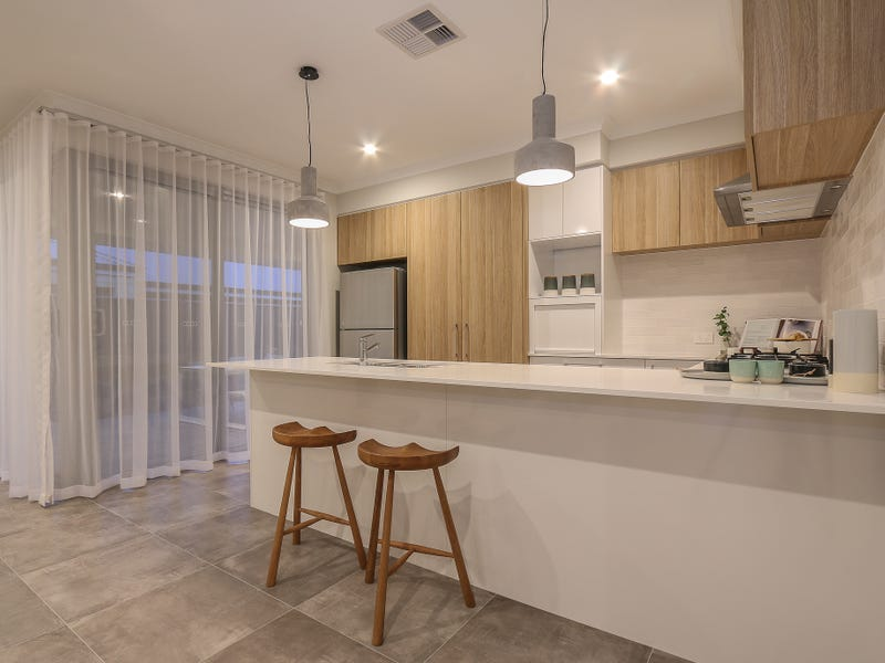 New house and land packages for sale in banksia grove wa 6031 page 3 address available on request wanneroo malvernweather Gallery