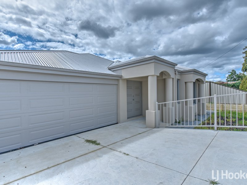 133A Fremantle Road, Gosnells, WA 6110