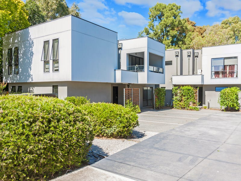 1/123 Settlement Road, Bundoora, Vic 3083
