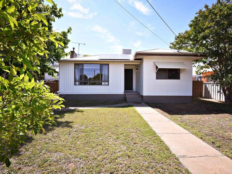 364 Fitzroy Street, Dubbo, NSW 2830