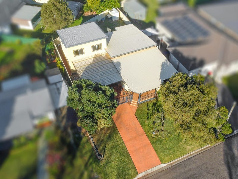 21 Rockleigh Street, Wyong, NSW 2259
