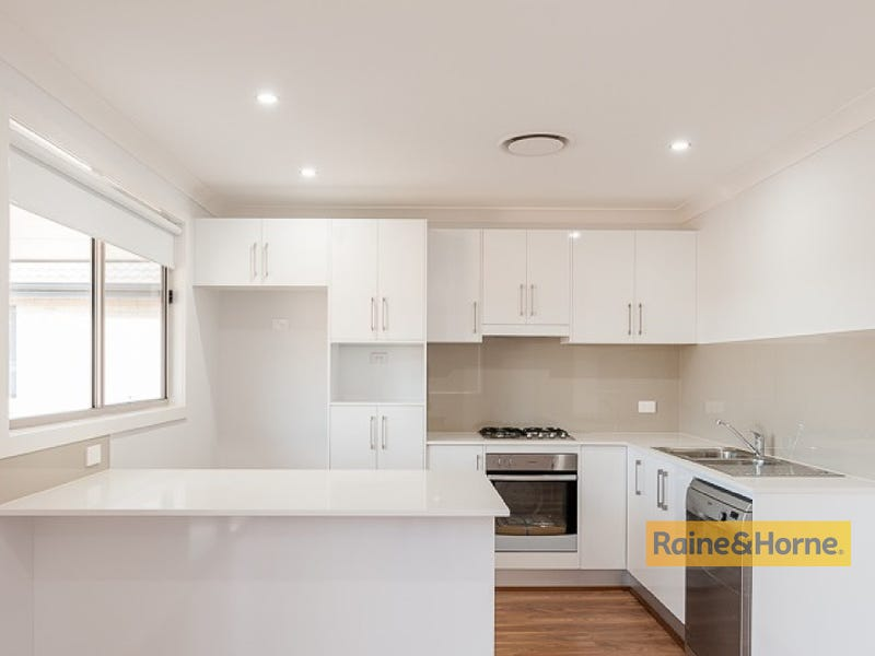 6/20 Bowden Road, Woy Woy, NSW 2256