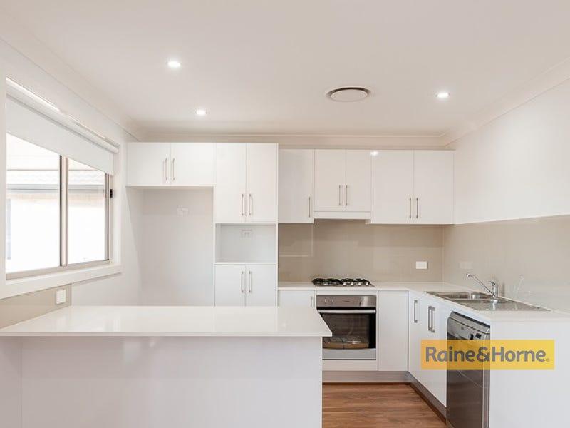 6/20 Bowden Road, Woy Woy, NSW 2256