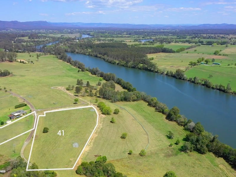 Lot 44 Verdun Drive, Sancrox, NSW 2446