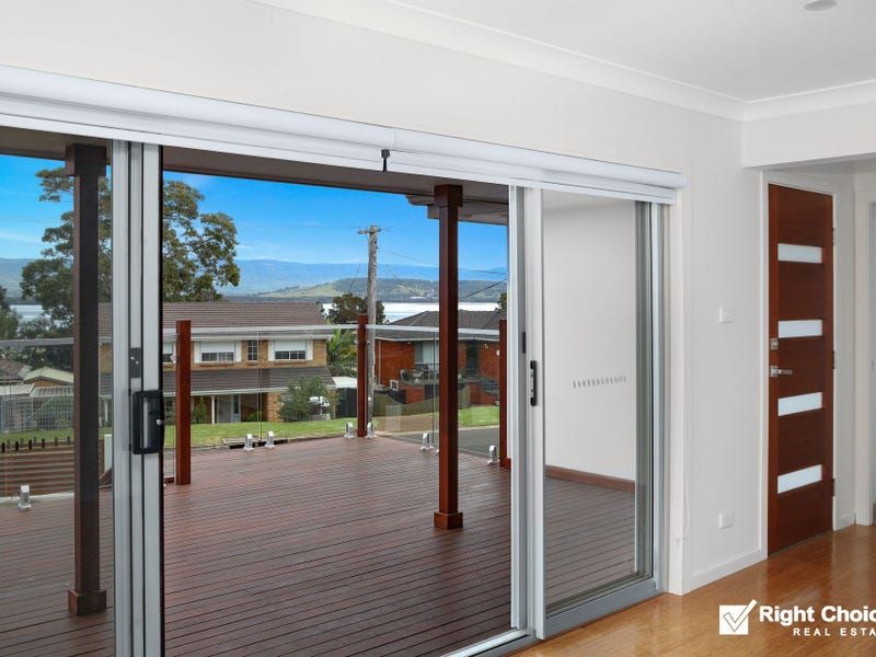 31 Henricks Parade, Mount Warrigal, NSW 2528