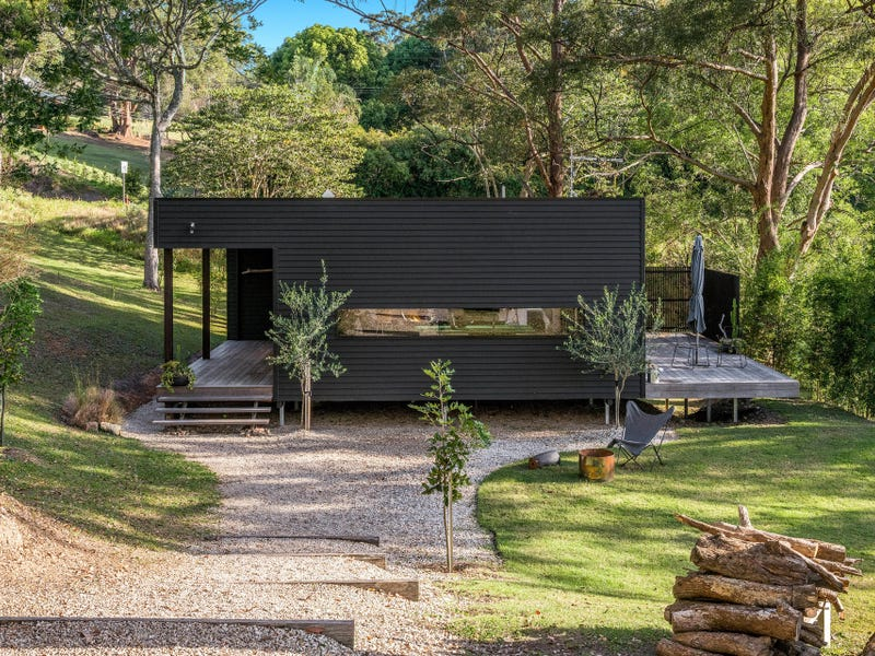 10 North Hill Court, Tanglewood, NSW 2488