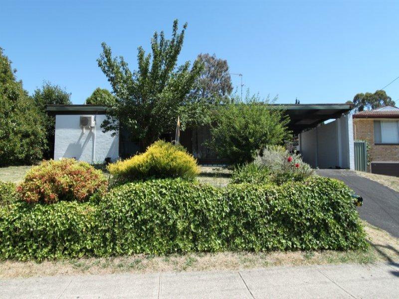 72 Boyd Street, Kelso, NSW 2795