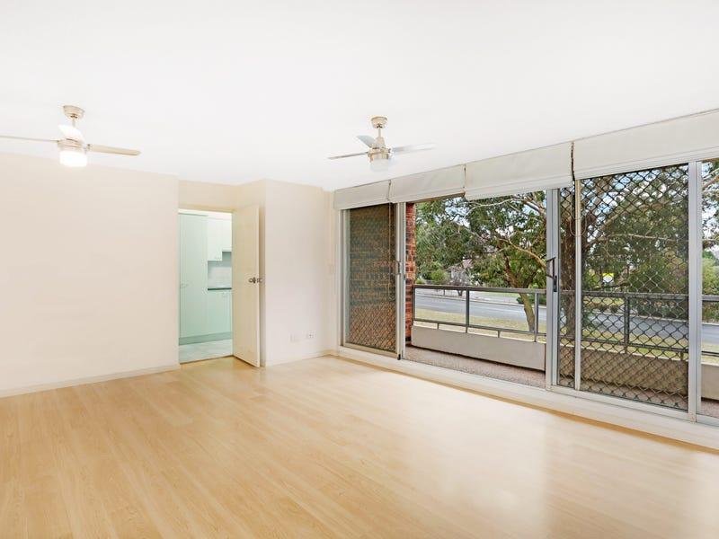 9/1-9 Warburton Street, Gymea, NSW 2227