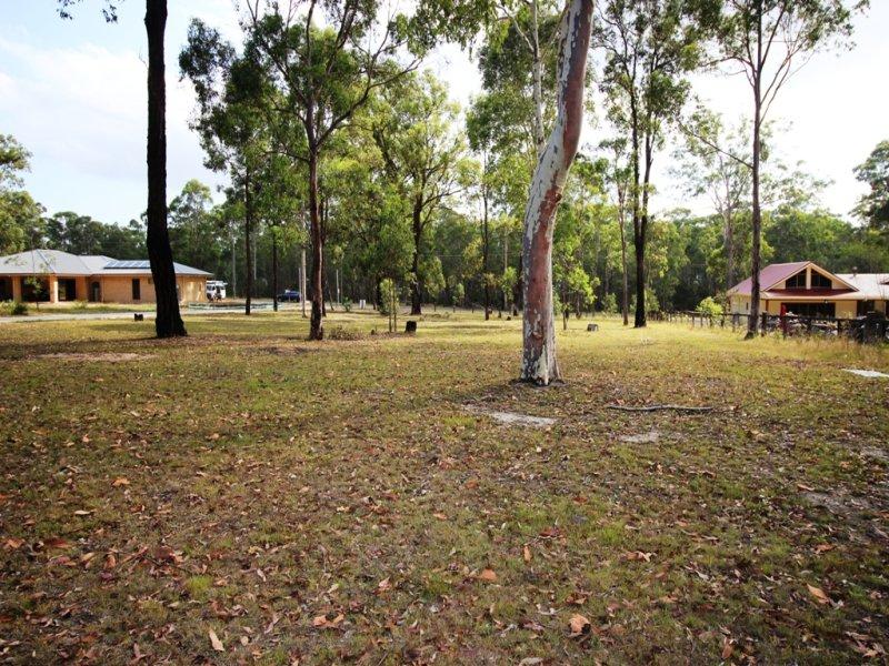 8 Redgum Road, Paxton, NSW 2325