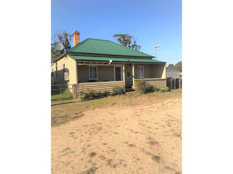 2 Eden Street, Cathcart, NSW 2632
