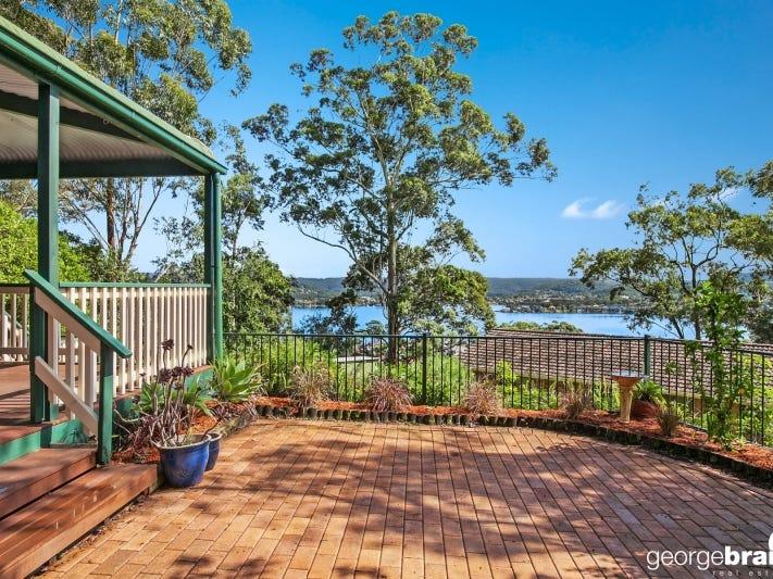 15 Woorara Parade, Green Point, NSW 2251