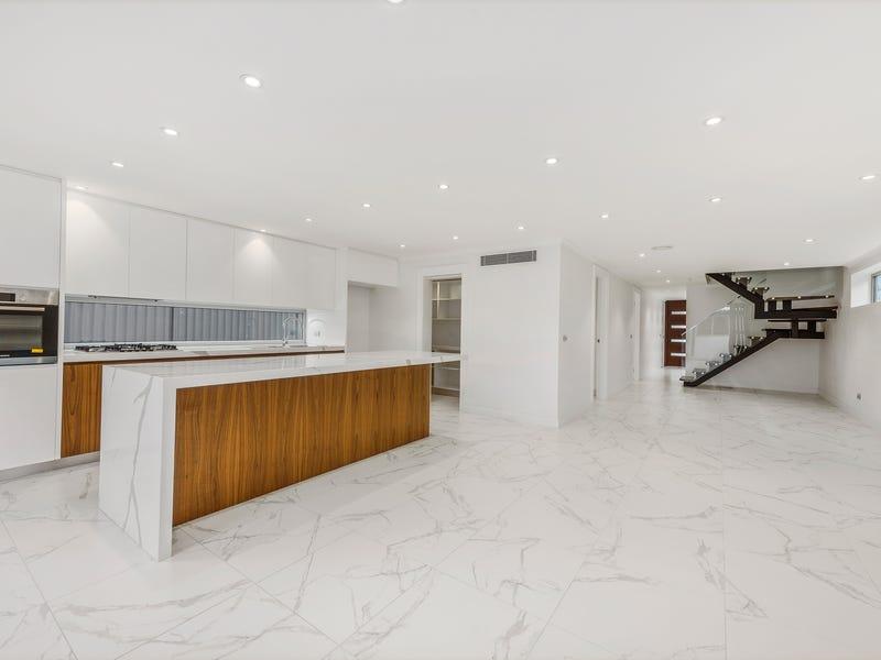 53 Maloney Street, Mascot, NSW 2020