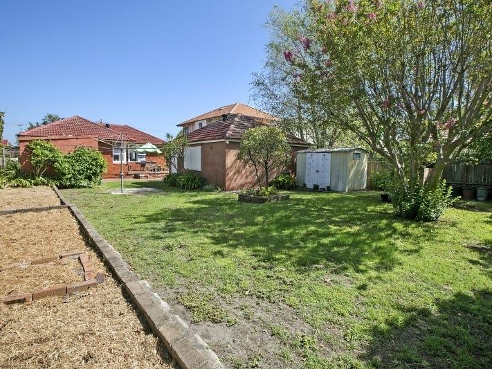 102 Beatrice Street, Balgowlah Heights, NSW 2093