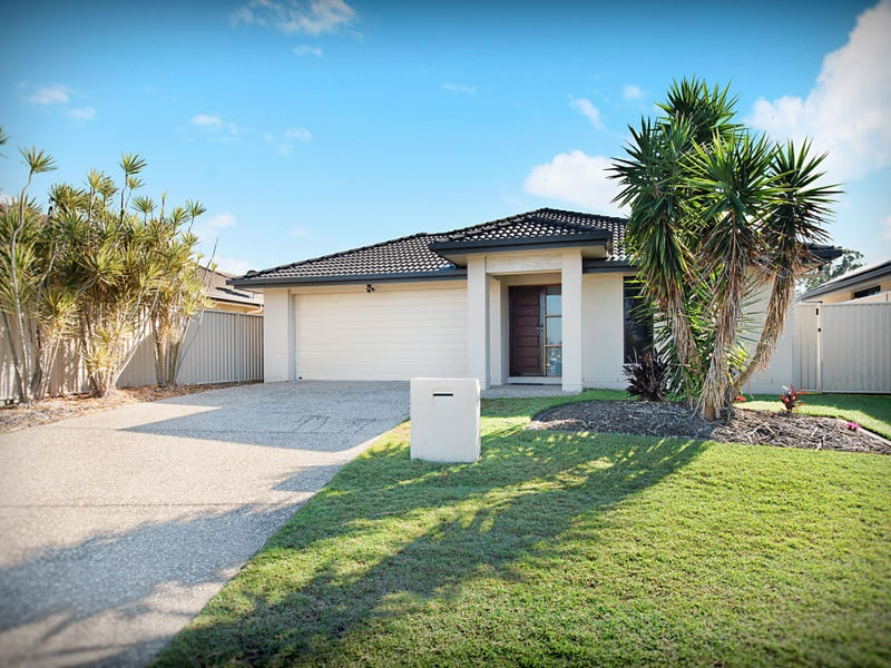 25 SASHA STREET, Wynnum West, Qld 4178