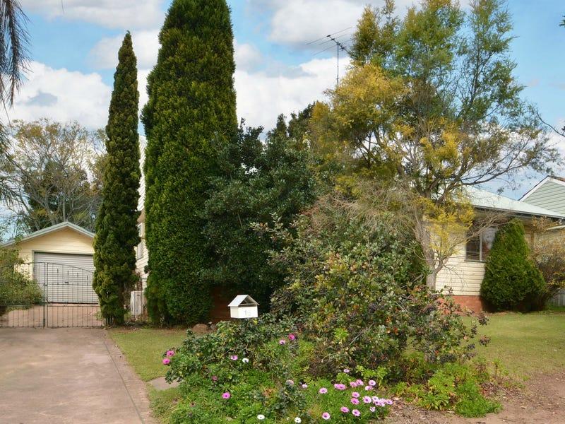 15 Mawson Avenue, East Maitland, NSW 2323