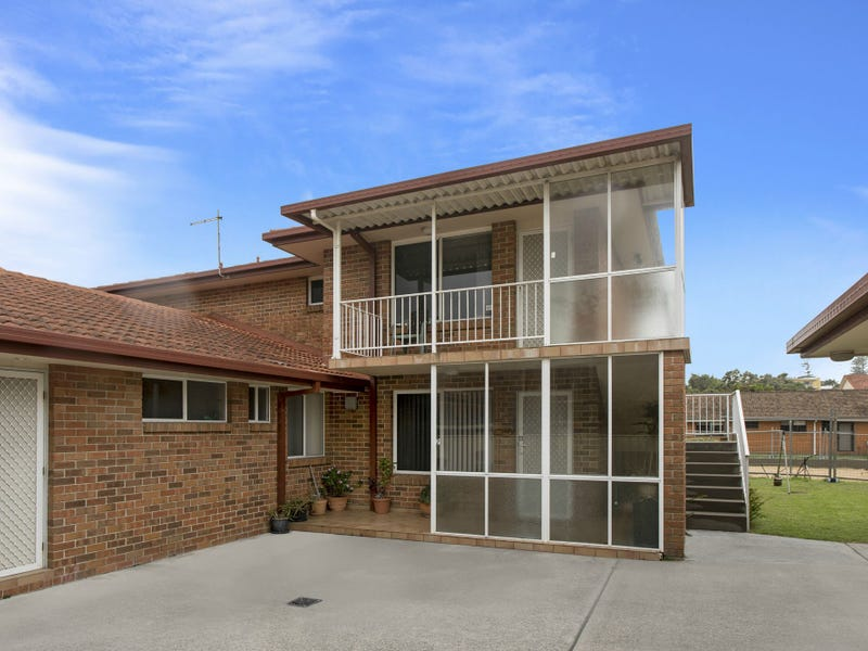 3/88 First Avenue, Sawtell, NSW 2452
