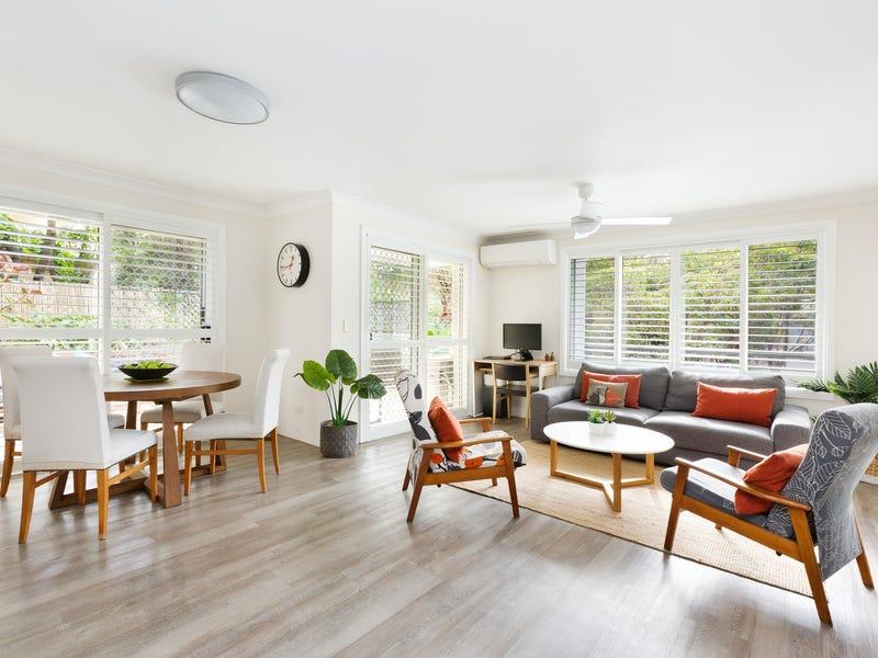 6/59 Howard Avenue, Dee Why, NSW 2099