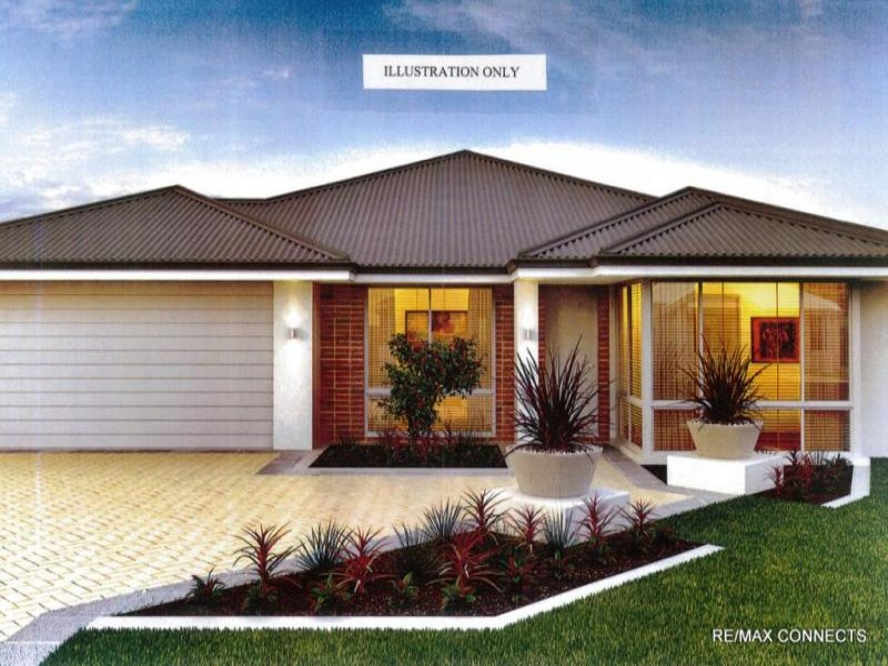 house and home 1 12 prinsep road melville wa 6156 property details 31613