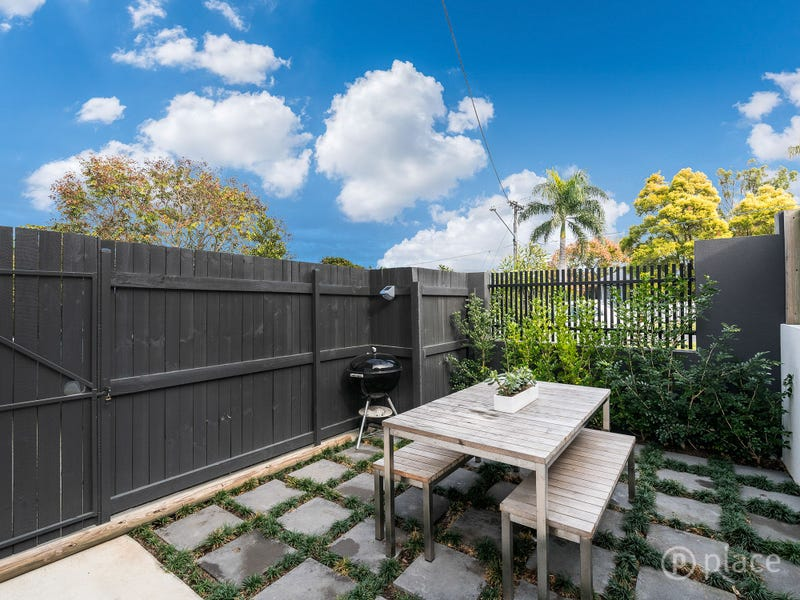 1/21 East Street, Camp Hill, Qld 4152
