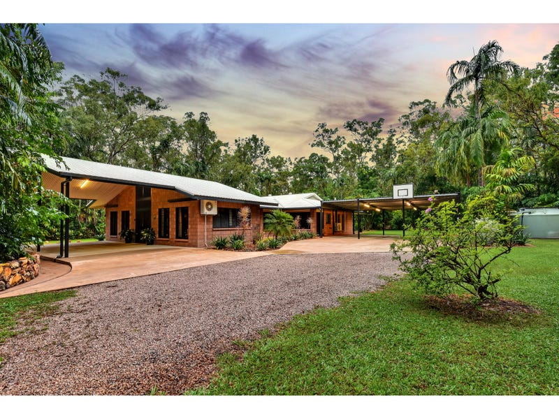 260 Wallaby Holtze Rd, Holtze, NT 0829