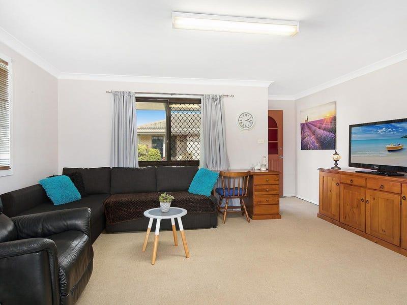 8/112 Burnet Street, Ballina, NSW 2478