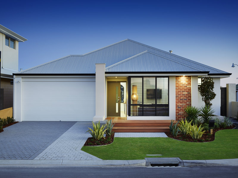 The Exceed By Smart Homes For Living